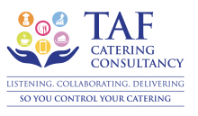 TAF Catering Consultancy