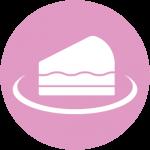 TAF Cake