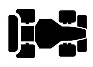 TAF_Formula1Car
